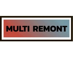Multiremont