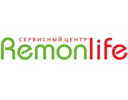 Remonlife